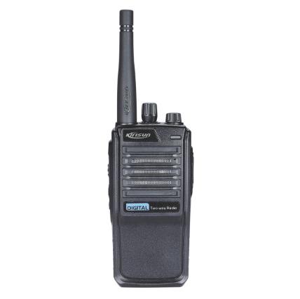 科立讯S565数字手持机