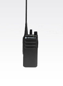 MOTOTRBOTM XiR C1200手持数字对讲机