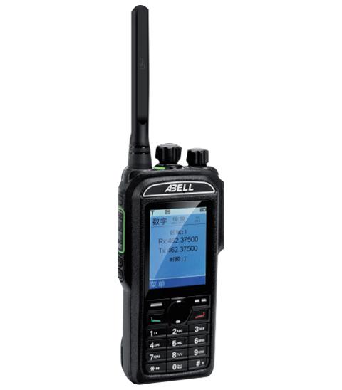 A-780T对讲机