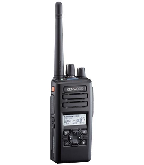 NX-3220-C2对讲机