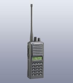 TK-385