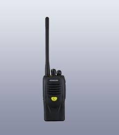 TK-2260EX