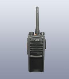 PD700对讲机
