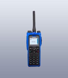 PD790EX对讲机