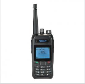 科立讯S760商业数字机