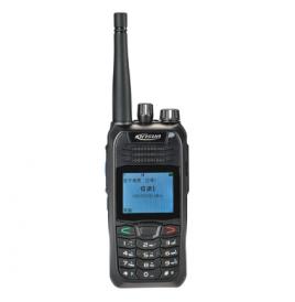 科立讯S780商业数字机