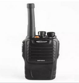 科立讯DP665专业数字手持机