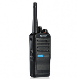 科立讯WX2015数字手持机
