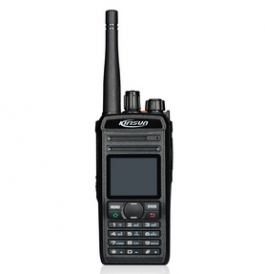 黑龙江科立讯手机对讲机WX2016