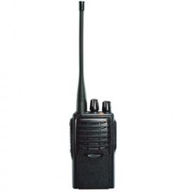 科立讯P8D超小型数字对讲机