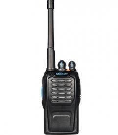 科立讯PT558D数字对讲机