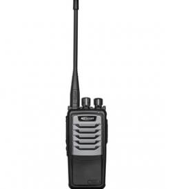 S585数字/模拟双模手持机