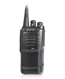 海能达Hytera  TC-500S商用对讲机
