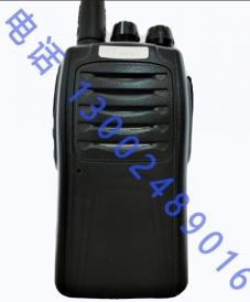北峰手机对讲机BF-68TL