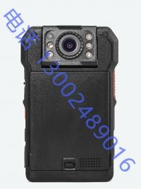 科立讯 DSJ-H9s视音频记录仪