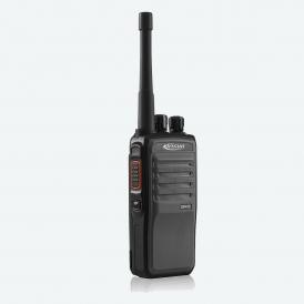 长春科立讯数字手机对讲机