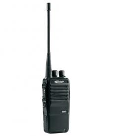 S68D数字手持对讲机