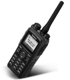 PD780对讲机