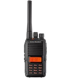 VZ-D158对讲机