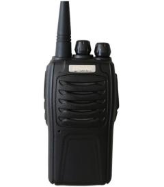北峰68tl手机对讲机