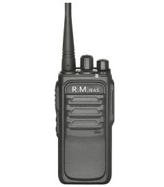 RM7200对讲机