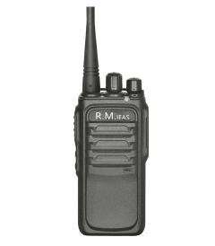 RM7100对讲机