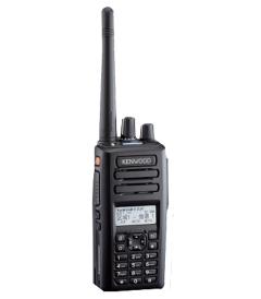 NX-3200-C对讲机