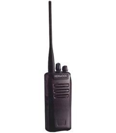 鞍山NX-240-340对讲机