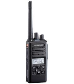 鞍山NX-3220-C2对讲机