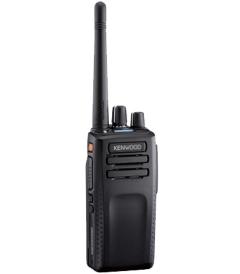 鞍山NX-3220-C313320-C3对讲机