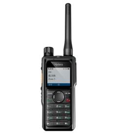黑龙江HP680PDT数字对讲机