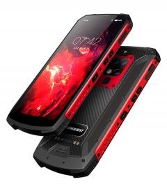 S16防爆手机