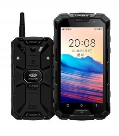 S8防爆手机
